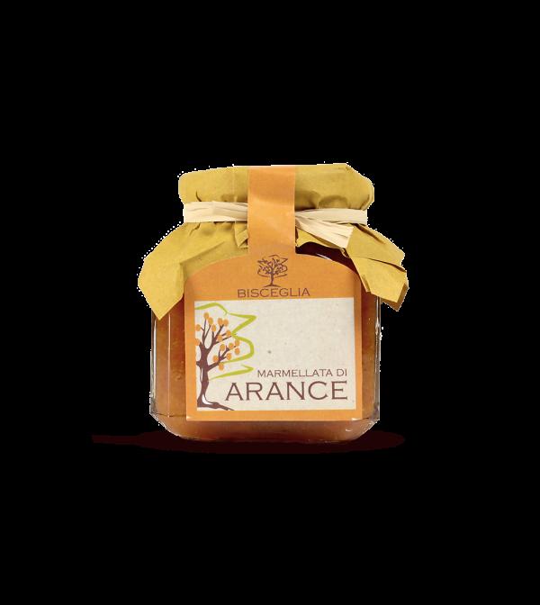 Bisceglia_marmellata_arance