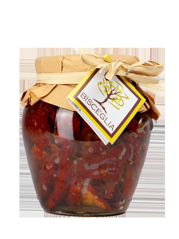 pomodori-secchi-bisceglia