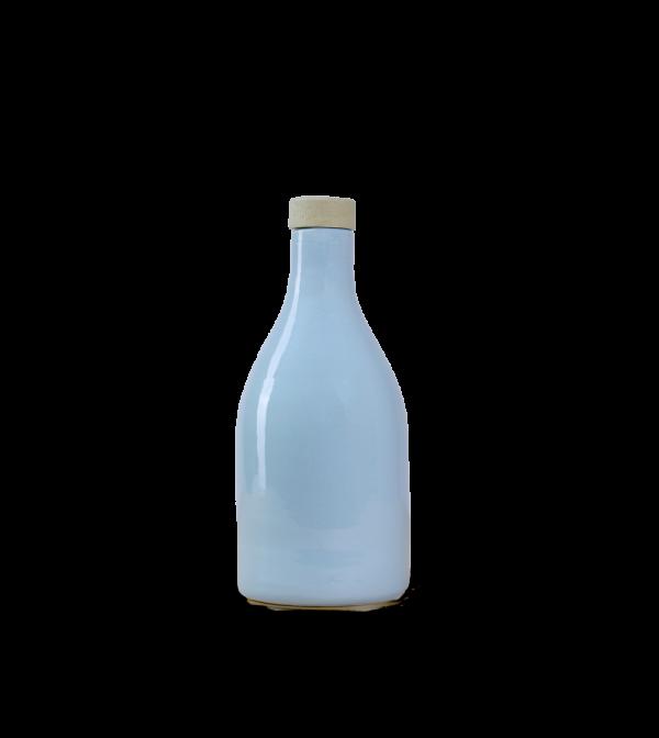 orcio in terracotta olio extravergine di oliva azienda agricola bisceglia