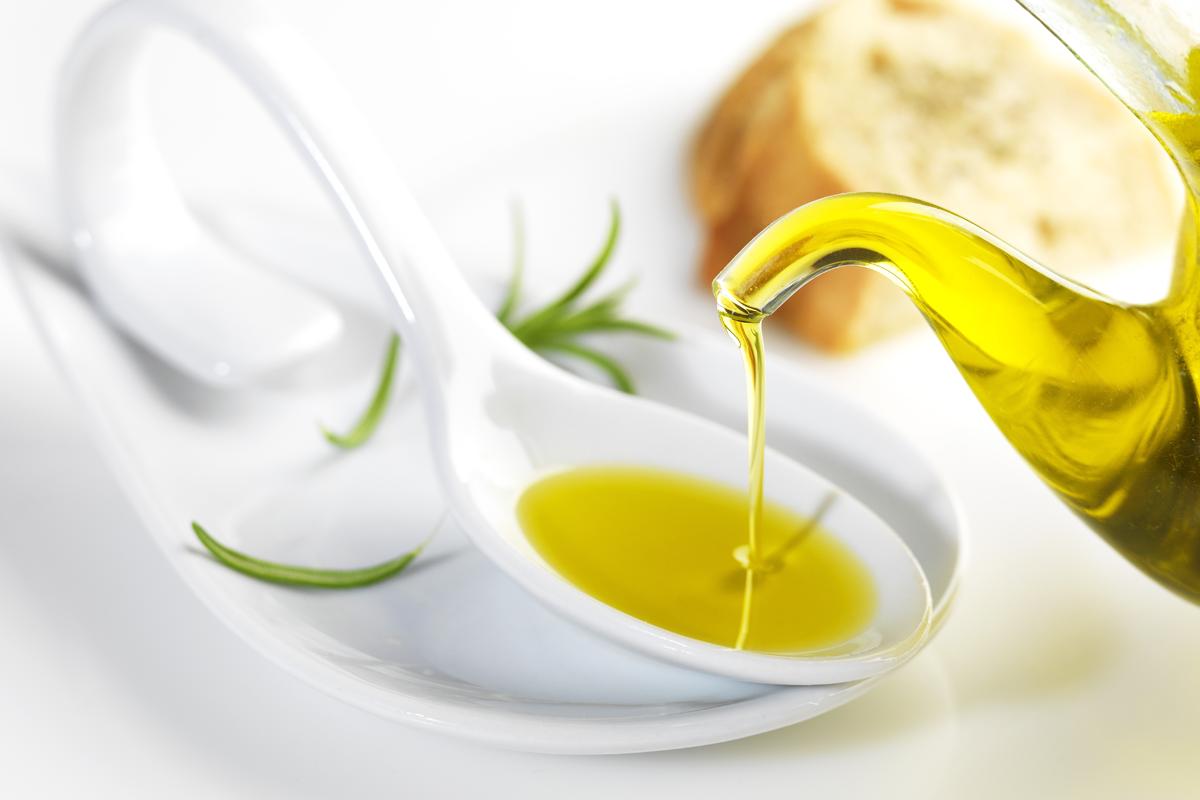 L Olio Extravergine Di Oliva Non E Un Semplice Alimento Ma Un Vero E Proprio Elisir Di Benessere